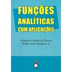 funcoes-analiticas-com-aplicacoes-554f4f.jpg
