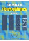 conceitos-de-fisica-quantica-volume-1--7a2b1b.jpg