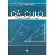 calculo-para-entender-e-usar-b1f03c.jpg