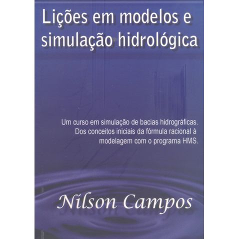 licoes-em-modelos-e-simulacao-hidrologica-36dfc4.jpg