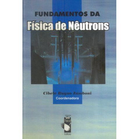 fundamentos-da-fisica-de-neutrons--e82bd5.jpg