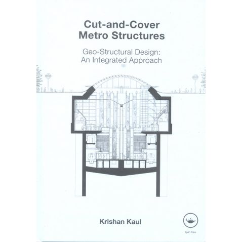 cut-and-cover-metro-structures-d9643e.jpg