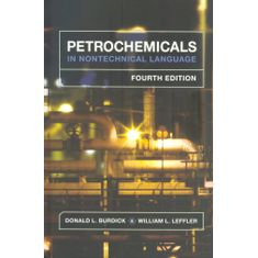 petrochemicals-in-nontechnical-language-c0fd73.jpg