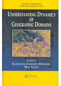 understanding-dynamics-of-geographic-domains--5ebecc.jpg