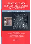 spatial-data-infrastructures-in-context-north-and-south-a29f5c.jpg