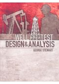 well-test-design-analysis-8f3c66.jpg