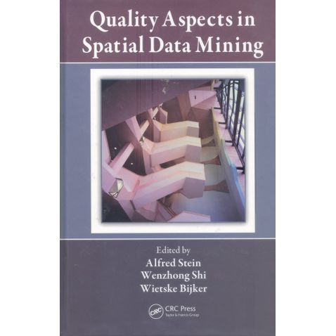 quality-aspects-in-spatial-data-mining--b5af08.jpg