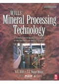 will-s-mineral-processing-technology-6d290e.jpg