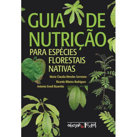 guia-de-nutricao-para-especies-florestais-nativas-19e404.jpg