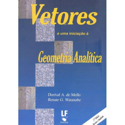 vetores-e-uma-iniciacao-a-geometria-analitica-d4b65c.jpg