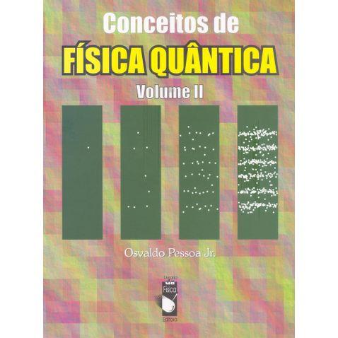 conceitos-de-fisica-quantica-volume-2-72c057.jpg