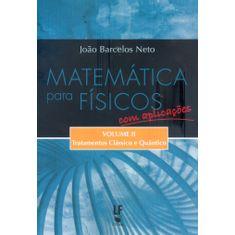 matematica-para-fisicos-com-aplicacoes-volume-2-620458.jpg