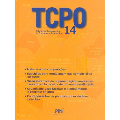 tcpo-tabelas-de-composicoes-de-precos-para-orcamento-09cba4.jpg