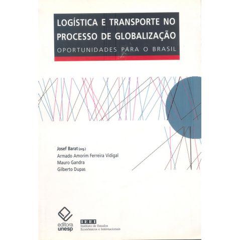 logistica-e-transporte-no-processo-de-globalizacao-oportunidades-para-o-brasil-8a71d6.jpg