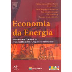 economia-da-energia-103826.jpg