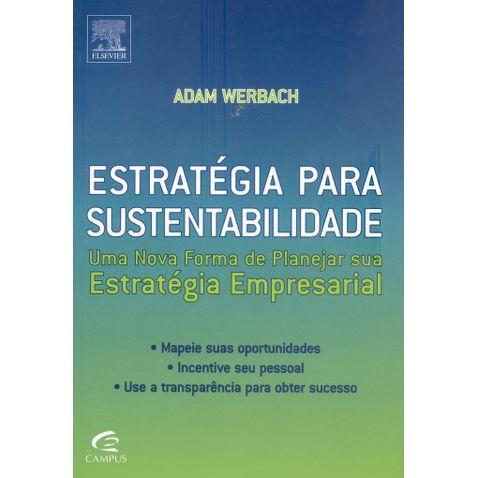 estrategia-para-sustentabilidade-uma-nova-forma-de-planejar-sua-estrategia-empresarial-0a0820f86a.jpg