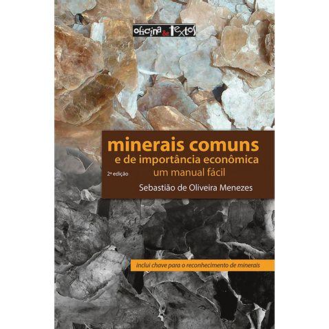 minerais-comuns-e-de-importancia-economica-713b4c.jpg