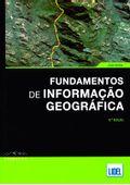 fundamentos-de-informacao-geografica-b88c80.jpg