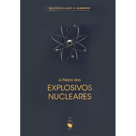 a-fisica-dos-explosivos-nucleares-300b7e.JPG