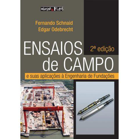 ensaios-de-campo-e-suas-aplicacoes-a-engenharia-de-fundacoes-2-edicao-d92abab53c.jpg