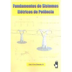 fundamentos-de-sistemas-eletricos-de-potencia-b8a4fa.jpg
