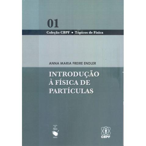 introducao-a-fisica-de-particulas-56bcc5.jpg