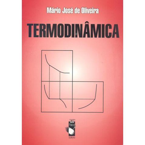termidicamica-ae44ad.jpg