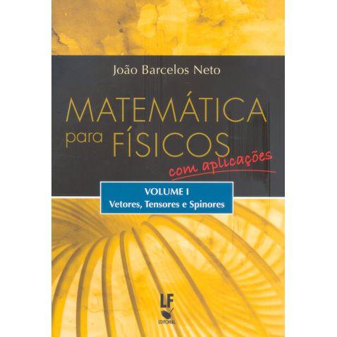 matematica-para-fisicos-com-aplicacoes-volume-1-ad9ce4.jpg