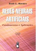 redes-neurais-artificiais-e445b9.jpg