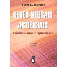 redes-neurais-artificiais-e445b9.jpg
