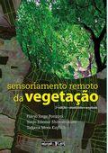 sensoriamento-remoto-da-vegetacao-2-edicao-70882acc07.jpg