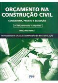 orcamento-na-construcao-civil-consultoria-projeto-e-execucao-5b2019.jpg