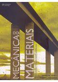mecanica-dos-materiais-traducao-da-7-edicao-norte-americana-9bc455.jpg