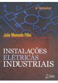 instalacoes-eletricas-industriais-b40007.jpg