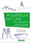 arquitetura-sob-o-olhar-do-usuario-75ef39.jpg