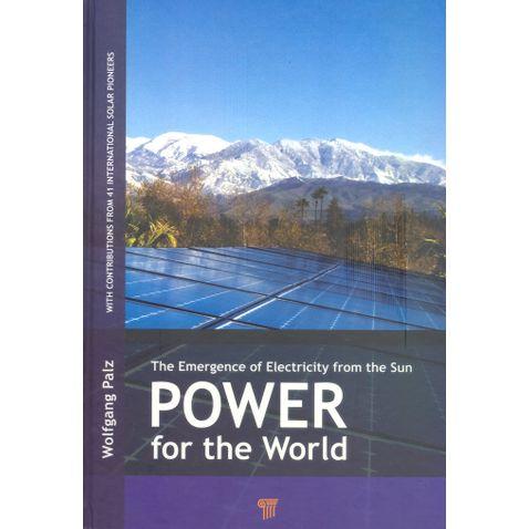 power-for-the-world-eea0b1.jpg