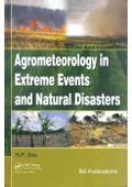 agrometeorology-in-extreme-events-and-natural-disasters-c10373.jpg