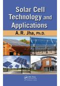 solar-cell-technology-and-applications-0813d0.jpg
