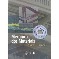 mecanica-dos-materiais--495dcb.jpg