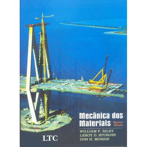 mecanica-dos-materiais-5-ed-d216bb.jpg