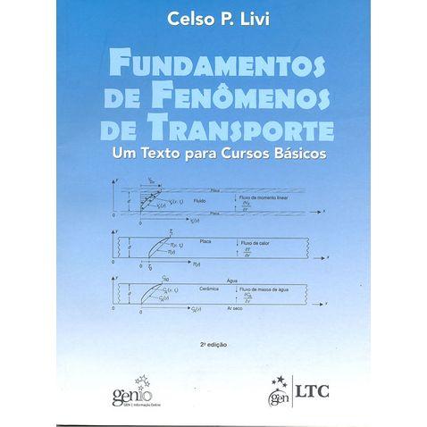 fundamentos-de-fenomenos-de-transporte-2-ed-7317cb.jpg