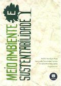 meio-ambiente-e-sustentabilidade-72e98e.jpg