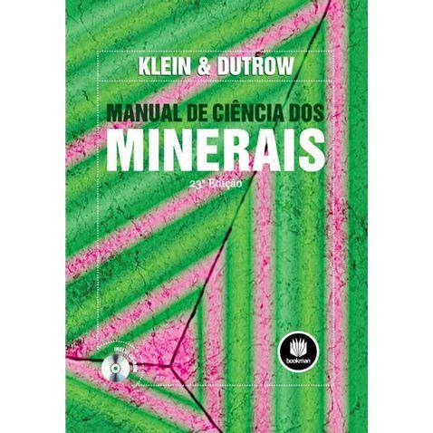 manual-de-ciencia-dos-minerais-59982d.jpg