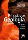 principios-de-geologia-14-ed--938fb0.jpg