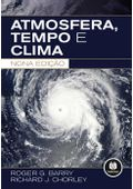 atmosfera-tempo-e-clima-9-ed--8e622d.jpg