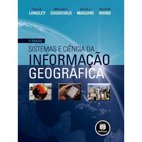 sistemas-e-ciencia-da-informacao-geografica-3-ed--8bca0d.jpg