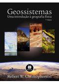 geossistemas--27bdab.jpg
