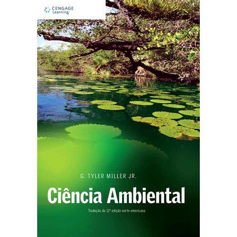 ciencia-ambiental--1ff941.jpg