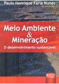 meio-ambiente-e-mineracao-1bc6e4.jpg