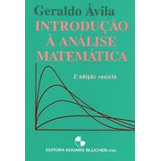 introducao-a-analise-matematica-386f77.jpg
